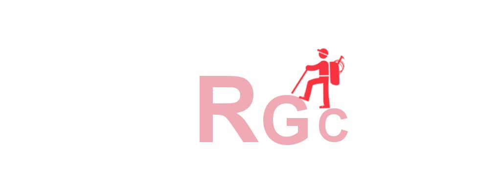 RGC BAIXAR