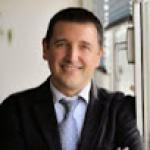 Fernando Fantova