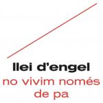 Llei d'Engel