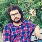 Sergio Porcel