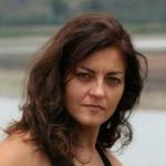 Laura Guijarro
